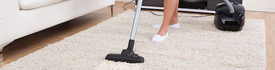 Colliers Wood Carpet Cleaners Carpet cleaning