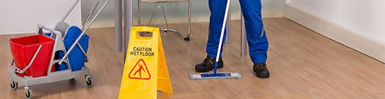 Colliers Wood Carpet Cleaners Office cleaning
