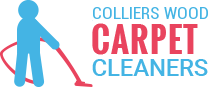 Colliers Wood Carpet Cleaners